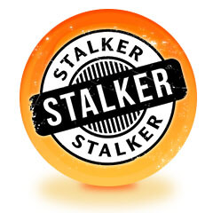 Our Private Investigators Can Help You To Identify Your Stalker in Smitham Hill