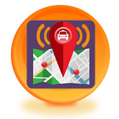 Fleet Vehicle Tracking For Employee Monitoring in Bath
