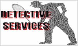 Bath Private investigator Services